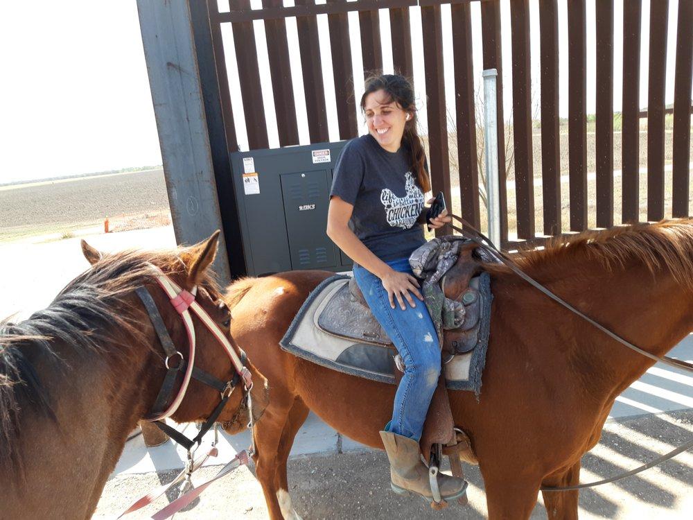 Texas Border Tours: 221 Industrial Dr, Progreso Lakes, TX