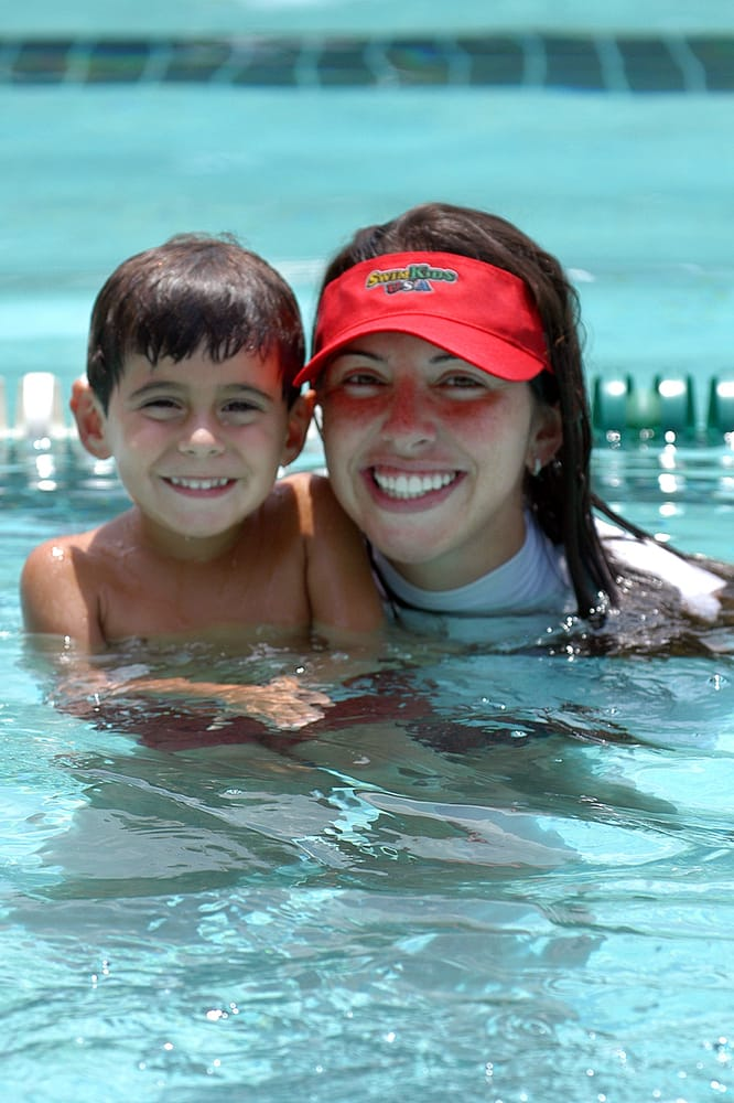 SwimKids USA: Clermont, FL