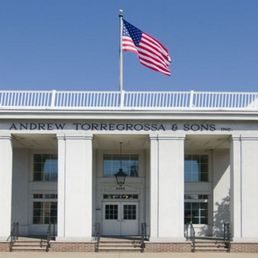 Torregrossa Andrew Sons Inc Funeral Home Brooklyn Ny
