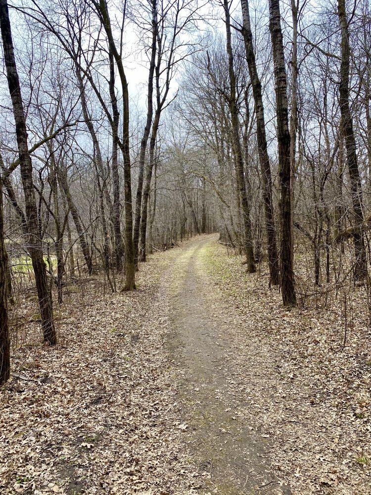 Ritter Farms: 11300 Ritter Park Trl, Lakeville, MN