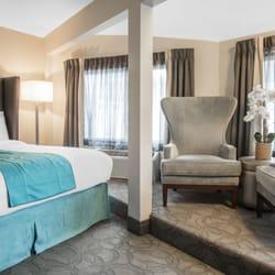 Photo Of Aqua Blue Hotel Narragansett Ri United States The Is