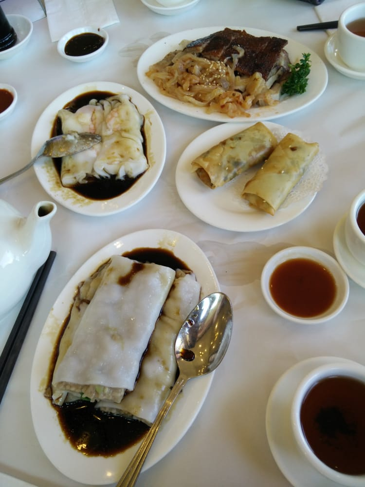 chinese restarant in australia essay Full information about ruby chinese restaurant in roma, 119 mcdowall st, roma qld 4455, australia  address, telephone number, fax, postal code, website addres, work schedule, office photos.