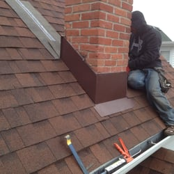 Photo Of Tri State Roofing   Quincy, IL, United States