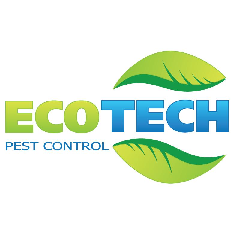 Eco Tech Pest Control: 6271 W Howard St, Niles, IL