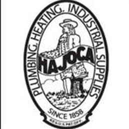 Hajoca - Heating & Air Conditioning/HVAC - 711 N Centre St ...