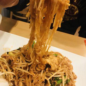 Thai Restaurant Manalapan