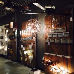 Photo Of Urban Lights   Denver, CO, United States Amazing Ideas