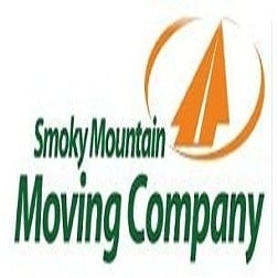 Smoky Mountain Moving: 47 W Depot St, Franklin, NC