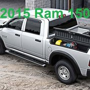 arrigo dodge chrysler jeep ram west palm beach 39 photos 21 reviews car dealers 6500. Black Bedroom Furniture Sets. Home Design Ideas
