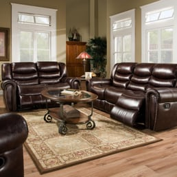 Photo Of Affordable Home Furnishings   Gonzales, LA, United States