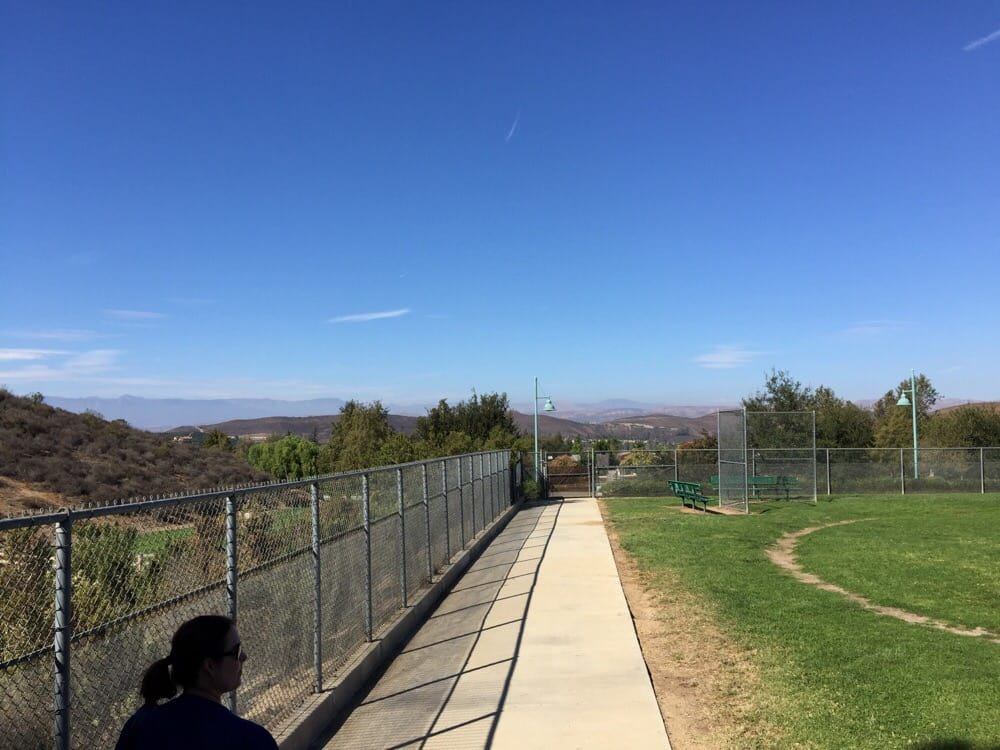 Photo of Wood Ranch Elementary School - Simi Valley, CA, United States - Photos For Wood Ranch Elementary School - Yelp