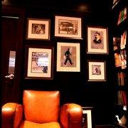 4989d8873e96 Tyler Florence Shop - CLOSED - 23 Photos   70 Reviews - Books