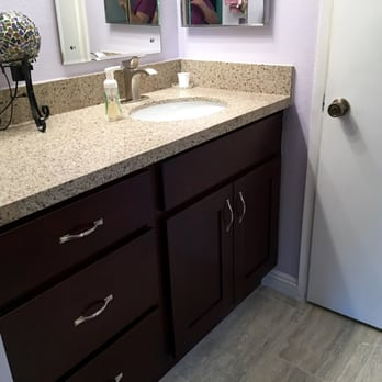 Bathroom Cabinets San Diego kitchen and bath beyond - 286 photos & 55 reviews - contractors