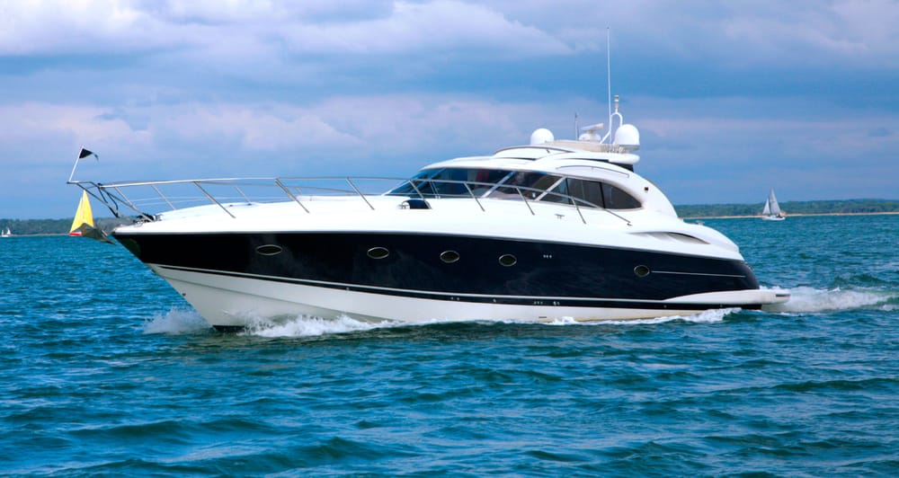 Florida Yacht Liquidators: 2375 NW 36th St, Miami, FL