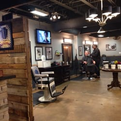Elephant In The Room 18 Photos 20 Reviews Men 39 S Hair Salons 1609 S Boston Ave Maple