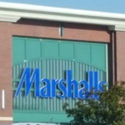 Marshalls Brooklyn Ny >> Marshalls 34 Avis Grands Magasins 351 Gateway Dr