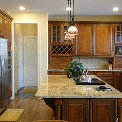 Cabinet Direct - Cabinetry - 10535 Crestwood Dr, Manassas, VA ...