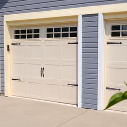 Door solutions photo of garage door solutions u0026 for Garage doors orlando fl