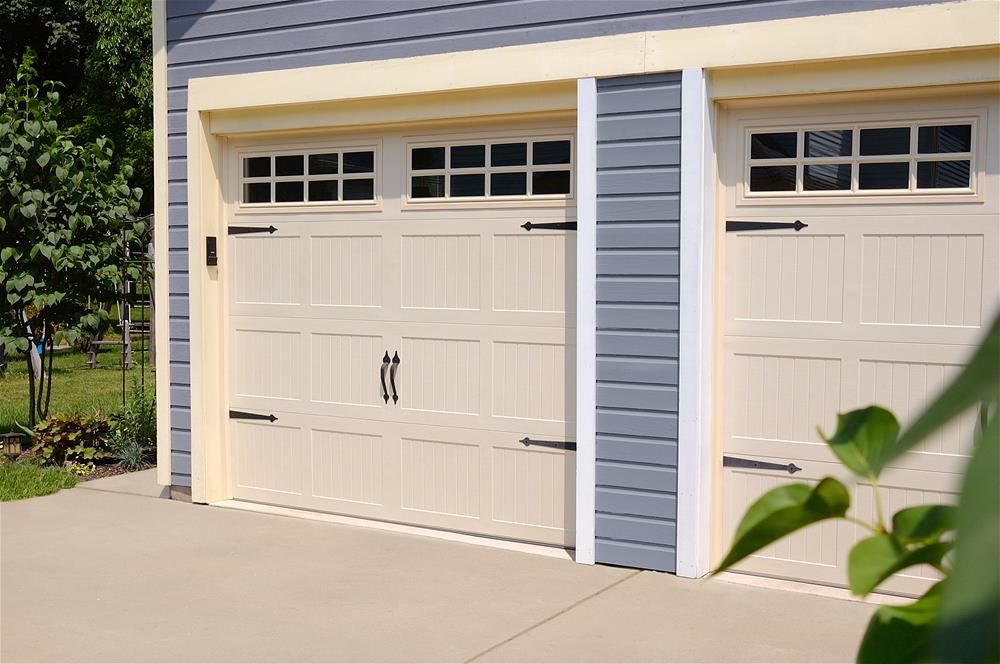 Exceptional All American Garage Door Solutions   27 Reviews   Garage Door Services    3180 Aqua Virgo Lp, Hunters Creek, Orlando, FL   Phone Number   Yelp