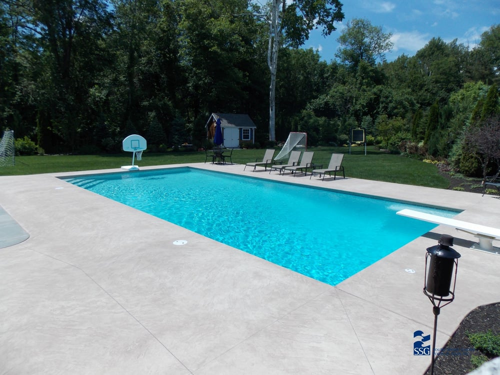 South Shore Gunite Pools Spas 19 Photos Pool Hot Tub Service 12 Esqure Rd North