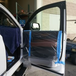 window tinting cape coral photo of all under wraps window tinting vinyl rv carpets cape coral 30 photos