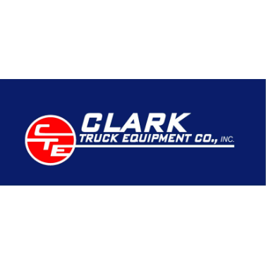Clark Truck Equipment Company