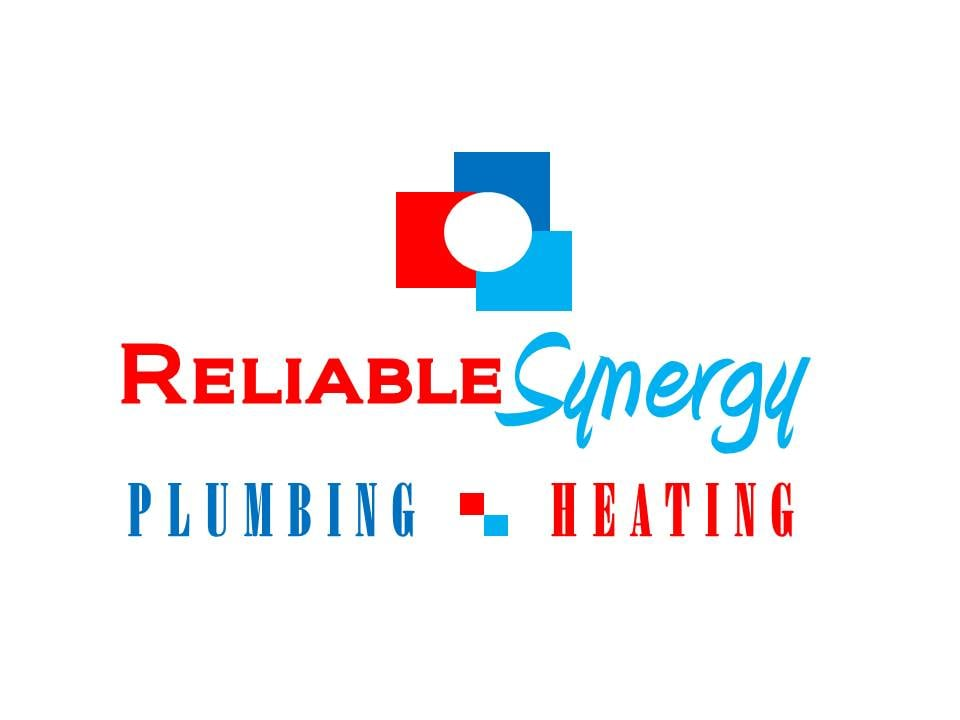 Reliable Synergy Plumbing Heating Plumbing Wethersfield Ct