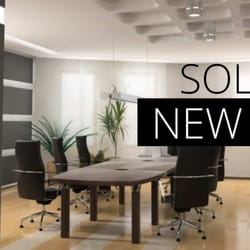 Photo Of Office Furniture Solutions   Temecula, CA, United States.  Solutions New And