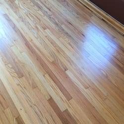 Great Photo Of Ramirez Hardwood Flooring   San Diego, CA, United States. Bedroom  Floor ...