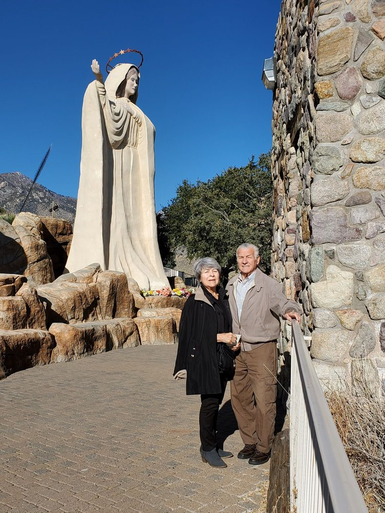 Queen Mine Tours: 478 N Dart Rd, Bisbee, AZ