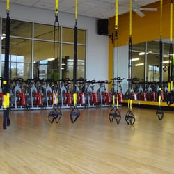 Off the grid fitness 15 photos & 29 reviews gyms 10050 n
