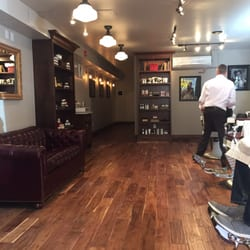 Barber Reno : ... Barbers - 123 W. 1st St, Downtown, Reno, NV, United States - Phone