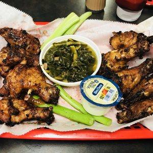 Hattie Marie's Texas Style BBQ & Cajun Kitchen - 228 Photos