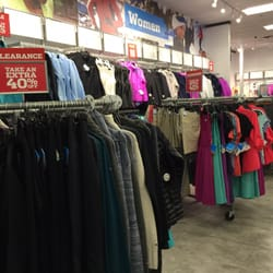 ba5fd23ef14 columbia sportswear outlet stores california – Taconic Golf Club