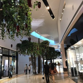 1c60538acc17 The Shops at Crystals - 1224 Photos   352 Reviews - Shopping Centers ...