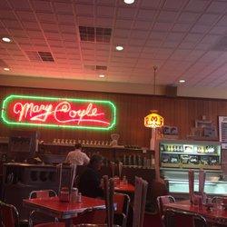 Photo Of Michael Trecaso S Italian Restaurant Akron Oh United States