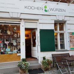 Kochen Und Wurzen 53 Fotos 18 Beitrage Kuchenzubehor