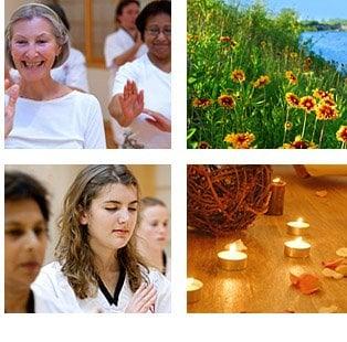 Body & Brain Yoga Tai Chi - Flushing: 136-79 Roosevelt Ave, Flushing, NY