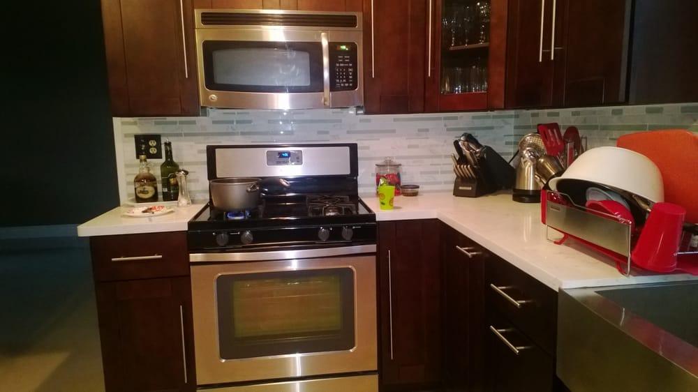 Kitchen Cabinets Upland Ca