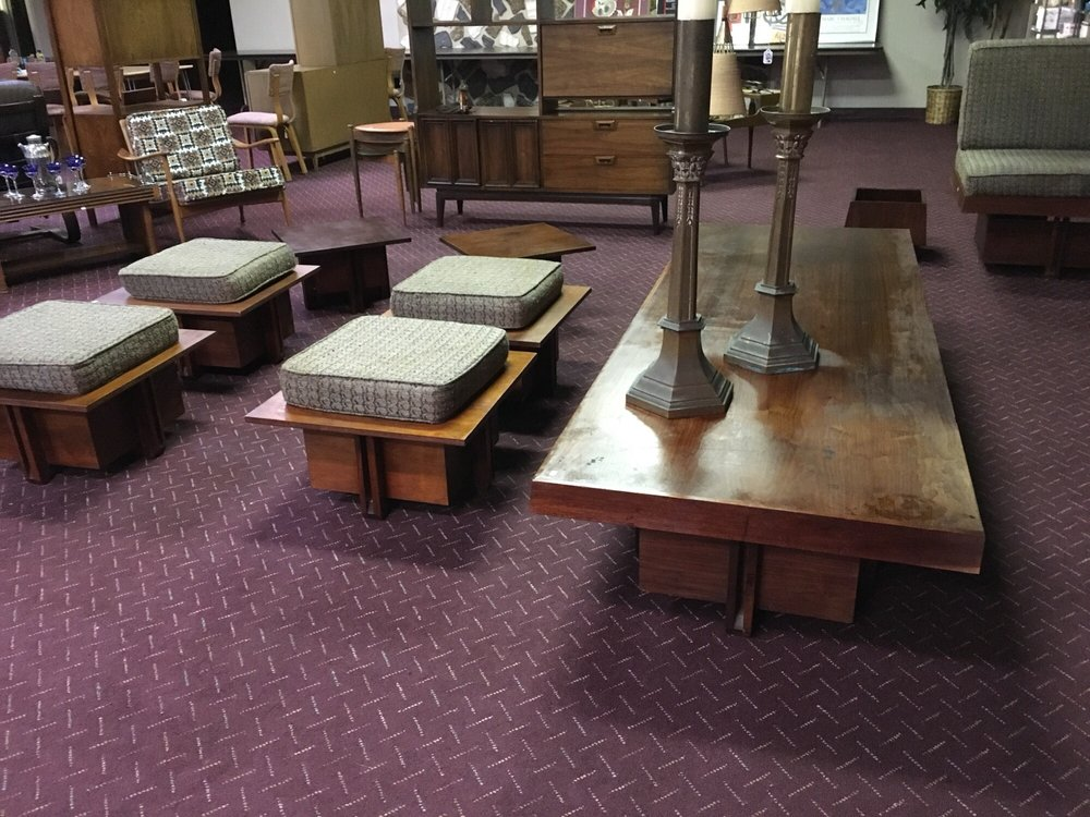 Cedarburg Auction & Estate Sales