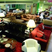 Amazing Your Furniture Outlet