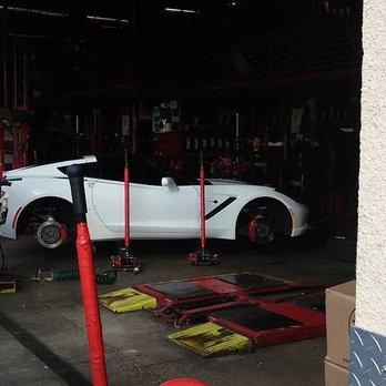 Americas Tire Store Signal Hill CA  Photos   Reviews - Car signal hill