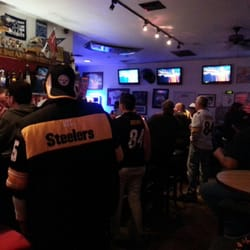 Sacramento hookup bars