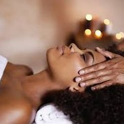 dejta tantra massage i sverige