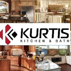 Photo Of Kurtis Kitchen And Bath Center   Livonia, MI, United States