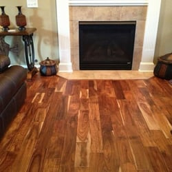 Photo Of Pages Flooring Springboro Oh United States