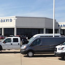 Ford Fort Worth >> David Mcdavid Ford Fort Worth 20 Photos 60 Reviews Car Dealers