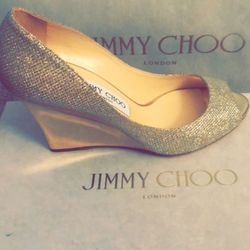 5b939997b89 Jimmy Choo - Shoe Stores - 1760 Sawgrass Mills Cir