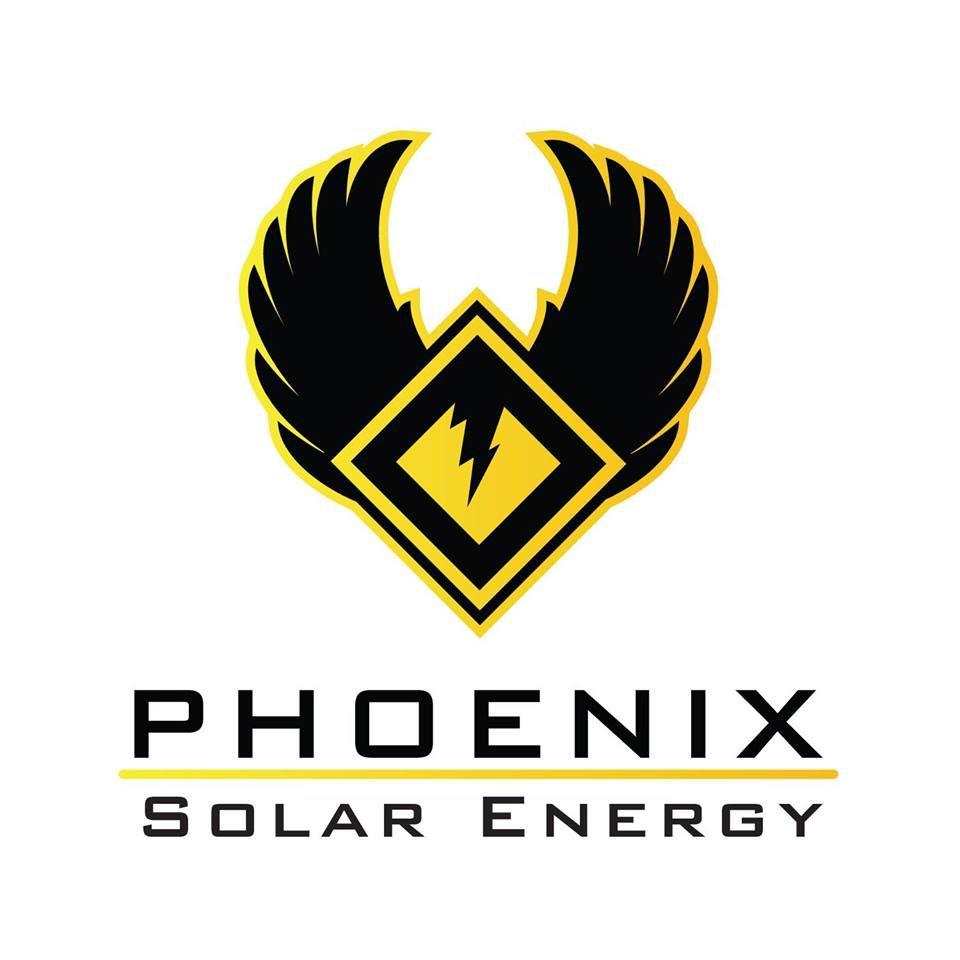 Phoenix Solar Energy: 6470 County Rd 27, Orland, CA