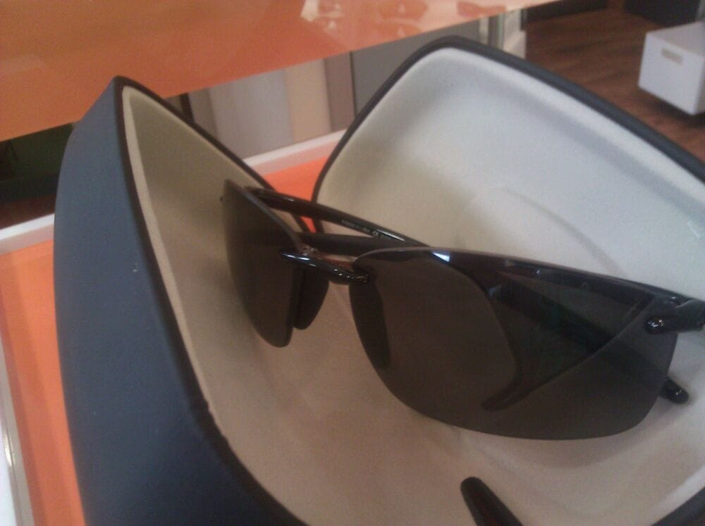 Can You Return Sunglasses To Any  sunglass hut 22 reviews eyewear opticians 2855 stevens